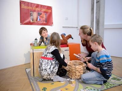 kidsevent kinderbetreuung bei hochzeiten. Black Bedroom Furniture Sets. Home Design Ideas